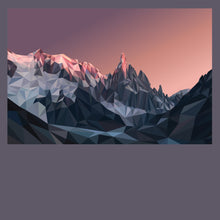 Load image into Gallery viewer, Cerro Torre