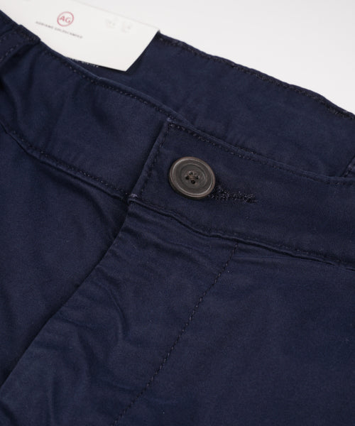 THE GRIFFIN' SHORT / NAVY