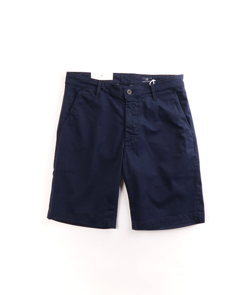 'THE GRIFFIN' SHORT / NAVY