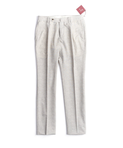 ULTRALIGHT TECH TROUSERS / GREY