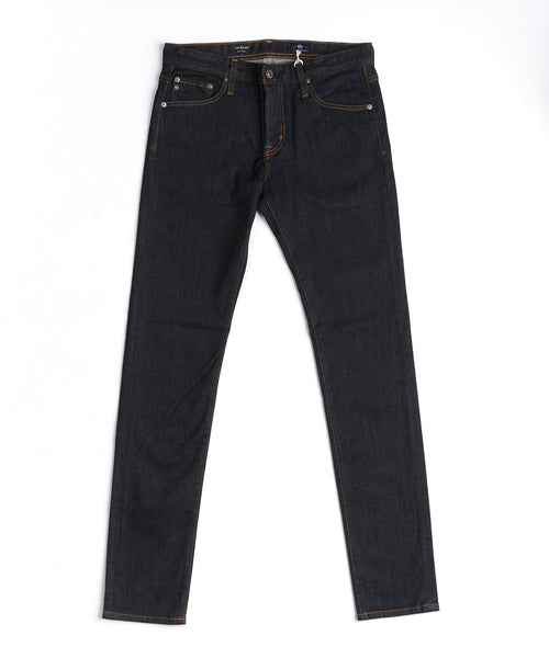 DYLAN 'UDK' RINSED DENIM / JACK