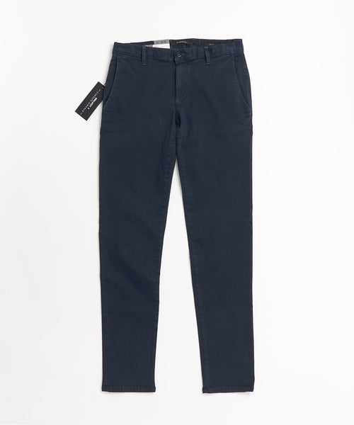 ROB DYNAMIC SUPERFIT DUAL FX DENIM / NAVY