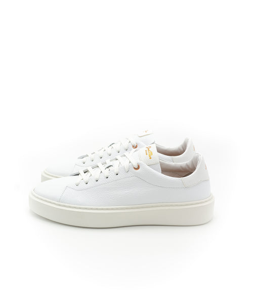 LEGEND MODERN ULTRALIGHT / WHITE