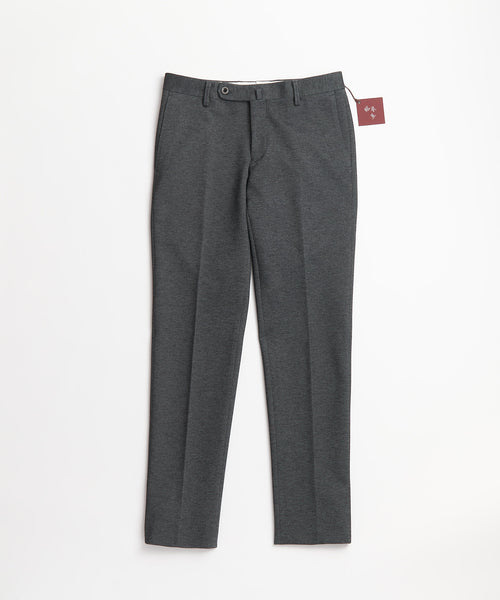 Echizenya TORAY Warm Down Stretch Pants