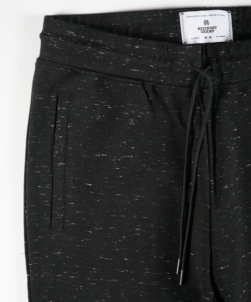 Reigning Champ Track Pants RC-5205-BLACK