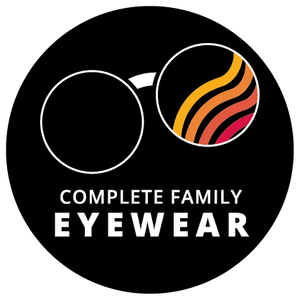 Complete Family Eyecare and Eyewear