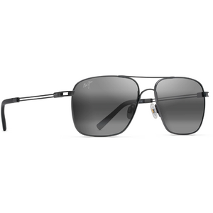 Maui Jim Haleiwa Polarized Aviator