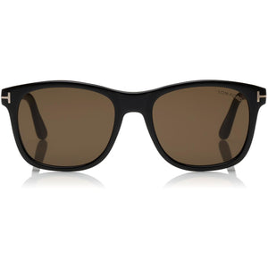 Tom Ford Eric FT0595