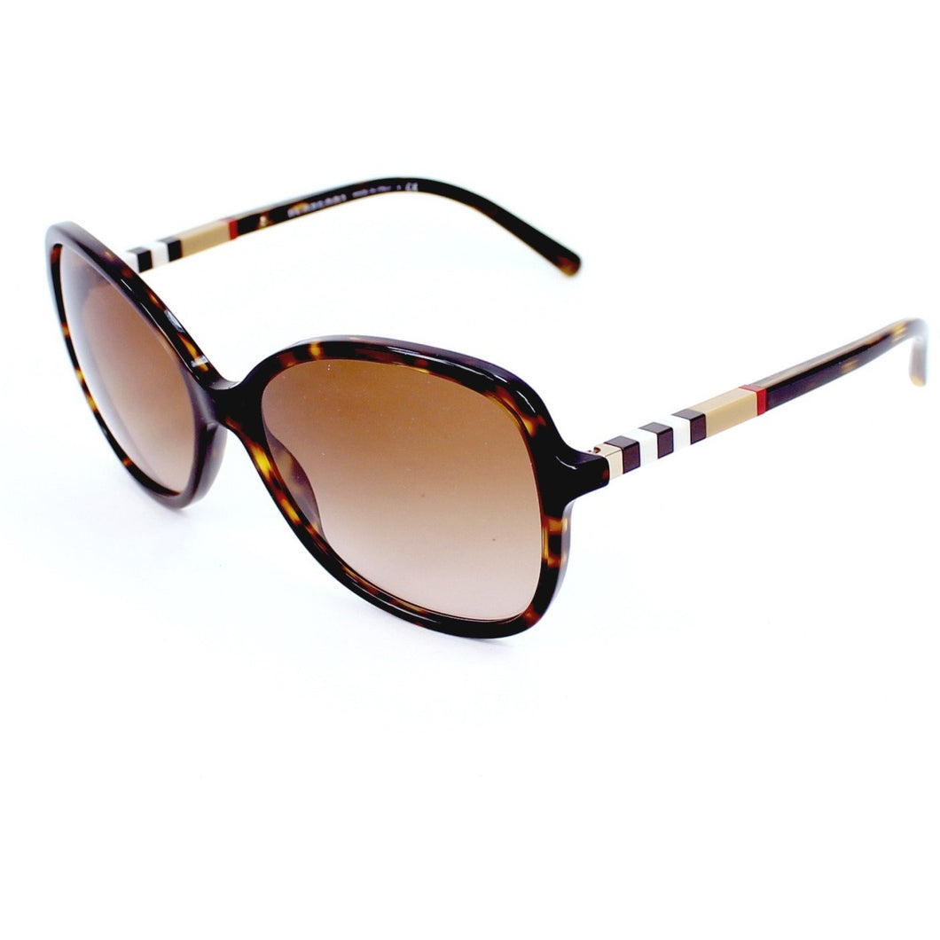 Burberry BE4197