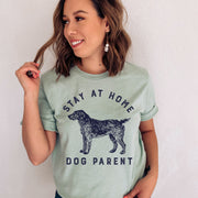 Dog Parent - ONE HORSE THREADS