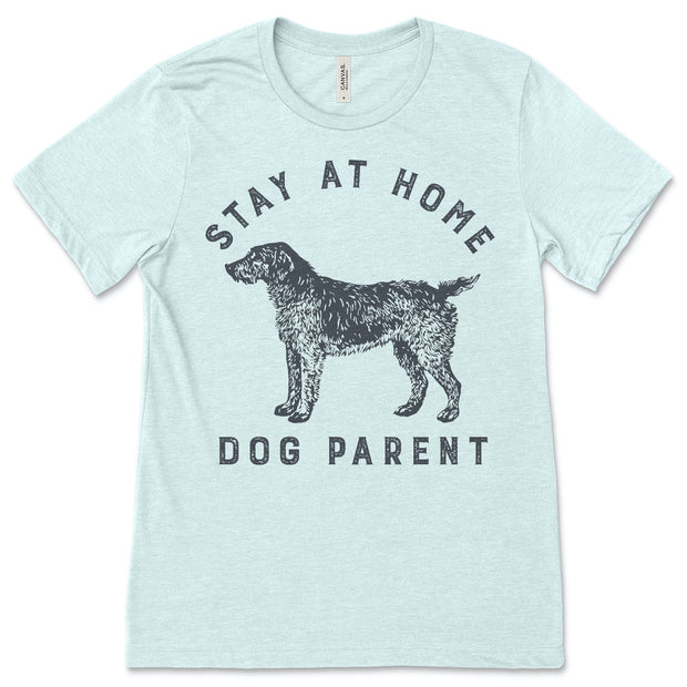 Dog Parent
