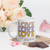 love is all you need and maybe two horses mug