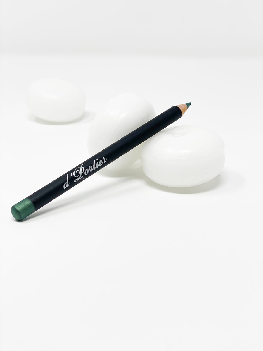 Emerald | Eye Pencil