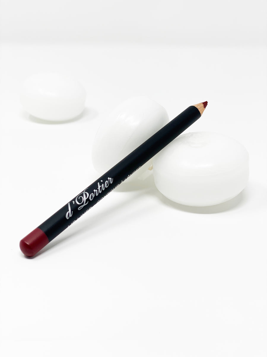 Flame | Lip Pencil