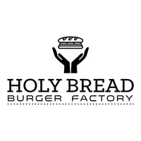 Holy Bread (Delivery & TakeOut)