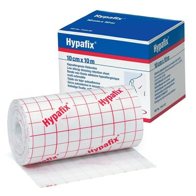 Hypafix Adhesive Tape starting at-