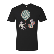 Load image into Gallery viewer, Doll Shirt