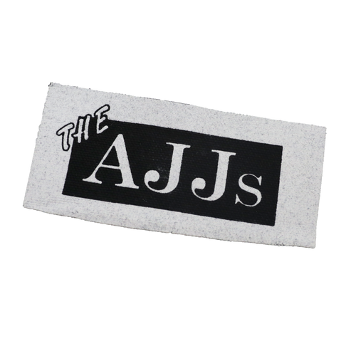 The AJJs Patch