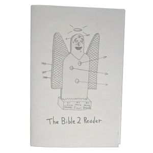 The Bible 2 Reader
