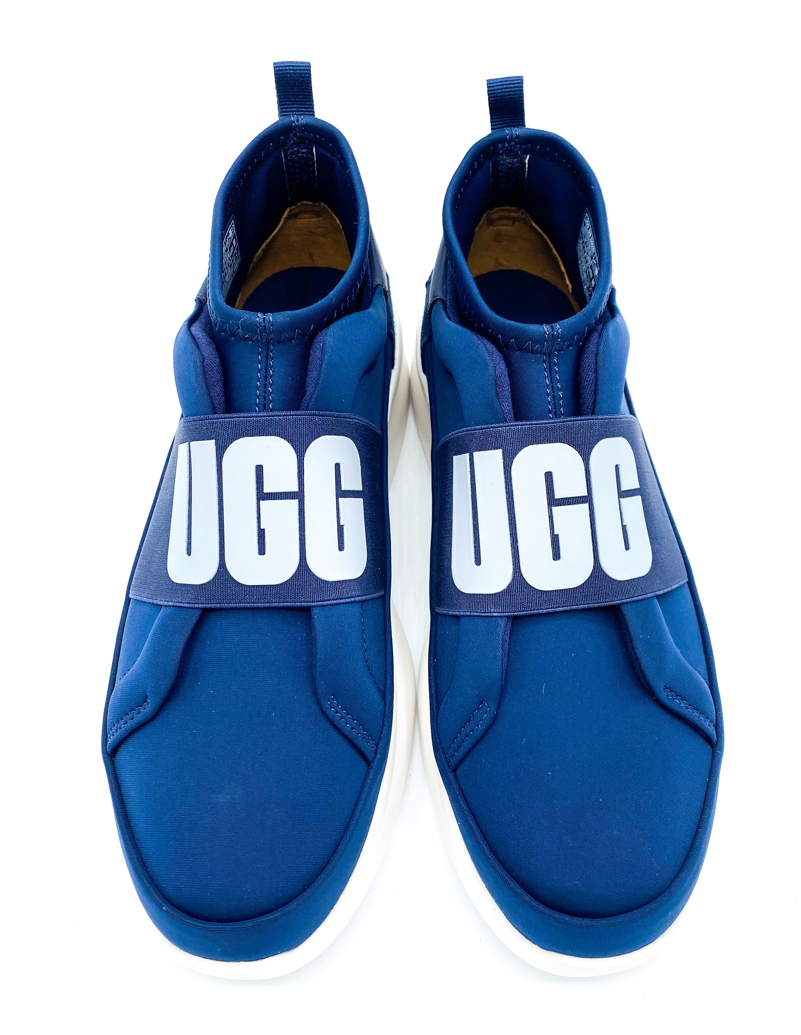 Neutra Sneakers UGG