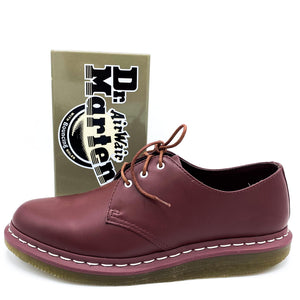 Dr.Martens 1461 limited edition