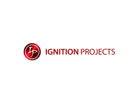 Ignition Projects