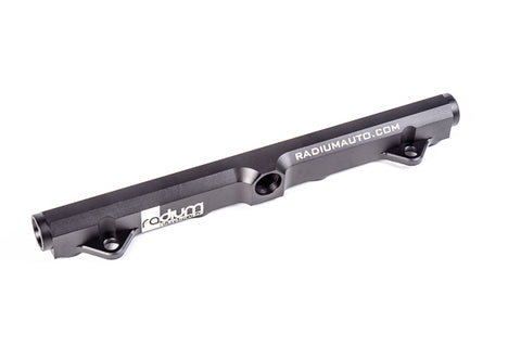 Radium Engineering Fuel Rail EVO 4-9