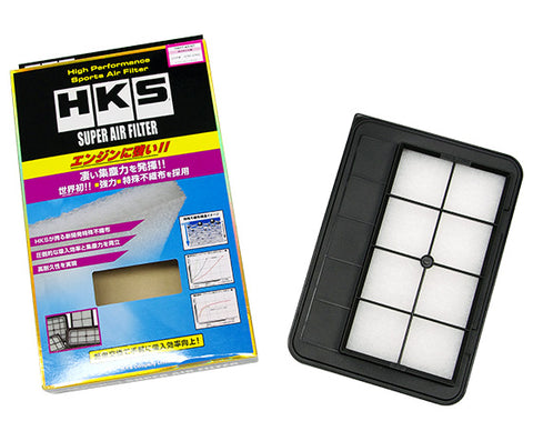 HKS Super Air Filter Swift Turbo K14C