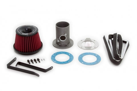 A'PEXi Power Intake Kit Impreza WRX/STi 01-07