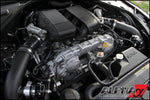 AMS Alpha Induction Kit R35 GT-R