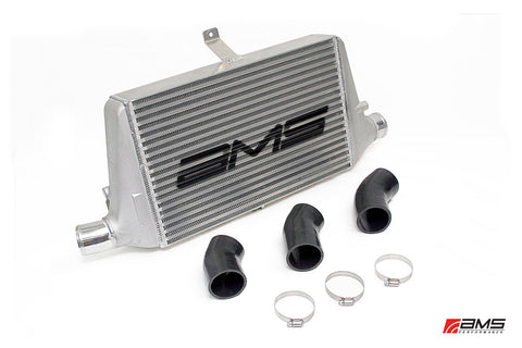 AMS Intercooler EVO 7/8/9
