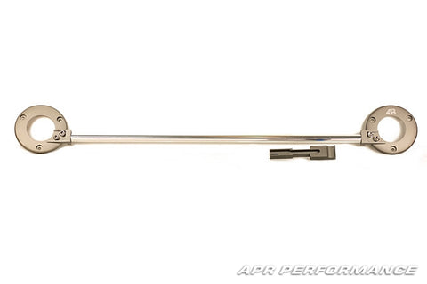 APR Front Strut Bar Celica 00-05