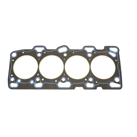 Athena Cut Ring Racing Head Gasket EVO 4-9 86.3mm T 1.3mm