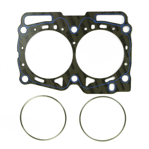 Athena Cut Ring Racing Head Gasket WRX STi EJ257 101.3mm T 1.2mm (14mm head bolt holes)