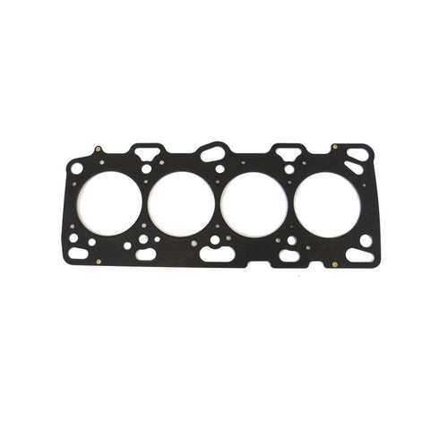 Athena Multilayer Racing Head Gasket EVO 4-9 86.3mm T 1.3mm