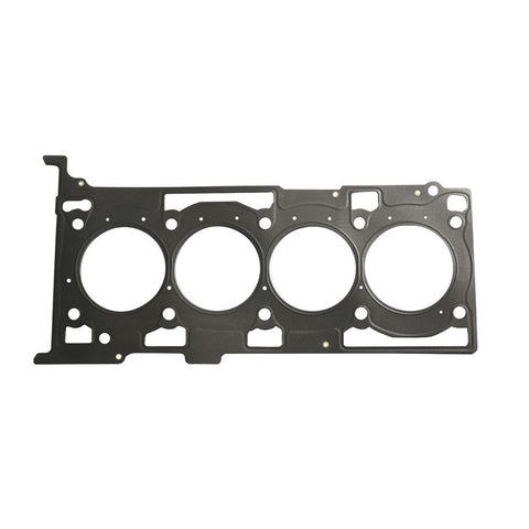 Athena Multilayer Racing Head Gasket EVO X 87.5mm T 1.0mm
