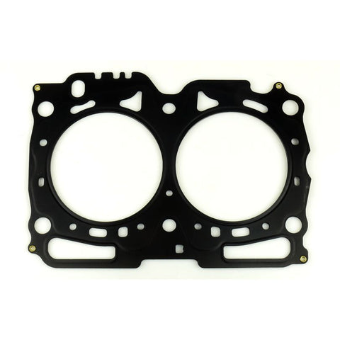 Athena Multilayer Racing Head Gasket WRX STi EJ25 101.3mm T 1.0mm