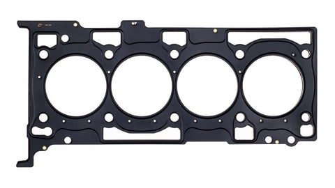 Cometic MLX Head Gasket EVO X Bore 88mm T 1.27mm