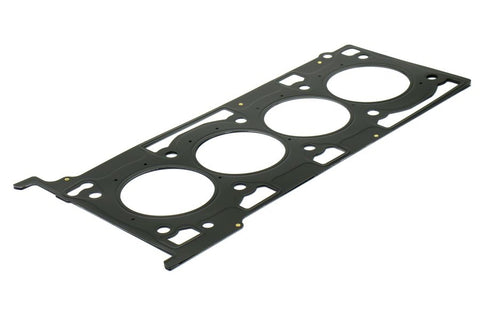 Cosworth Head Gasket EVO X Bore 87mm T 1.3mm