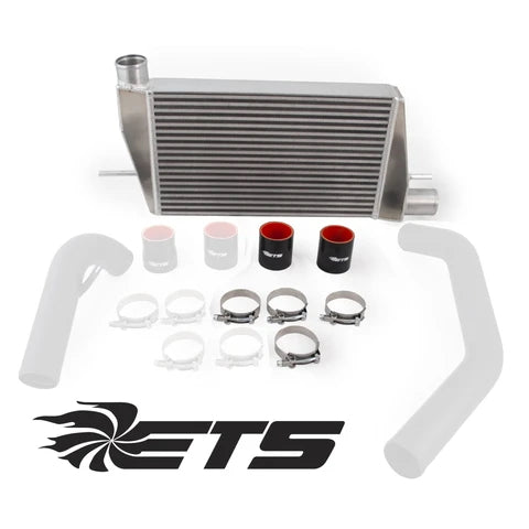 ETS Intercooler EVO X