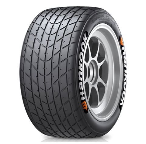 Hankook Z207 Wet Racing Tire