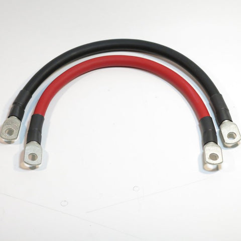 LITEBLOX Battery Cable Extension Wire