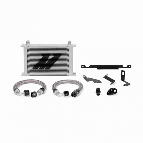 Mishimoto Oil Cooler Kit EVO 7/8/9