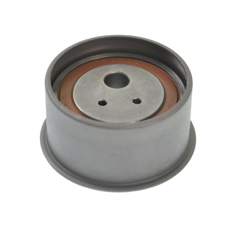 Mitsubishi Timing Belt Tensioner Pulley EVO 5-9
