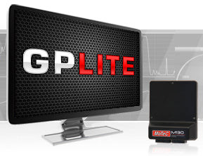 Motec M130 ECU + GP Lite Package