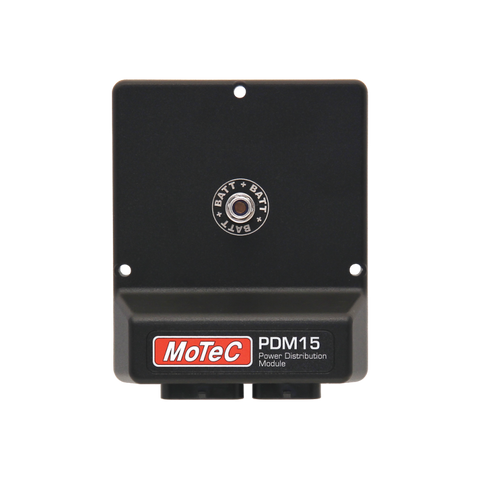 Motec PDM15 Power Distrubition Module