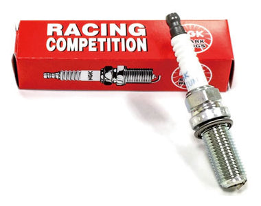 NGK R7438 Racing Competition Spark Plug Heat Range 9
