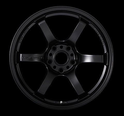 RAYS Gram Lights 57DR Wheel