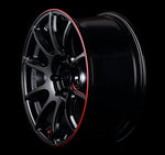 RAYS Gram Lights 57Trans-X Rev Limit Edition Wheel