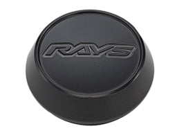 RAYS O-Ring Center Cap High